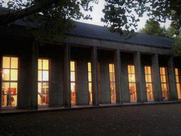 """Ausstellung """"DIALOG II"""" in der Landeshauptstadt NRW- Düsseldorf"""