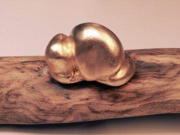 """Skulptur – """"CALLUS"""""""