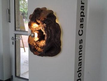 """Ausstellung """"DIALOG I"""" in der Landeshauptstadt NRW- Düsseldorf"""