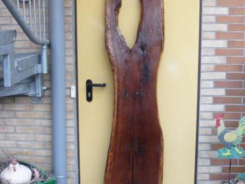"""Skulptur – """"ZEITZEUGE"""" (verkauft)"""